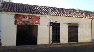 Local Comercial En Ventaen Coro, Centro, Venezuela, VE RAH: 19-7117
