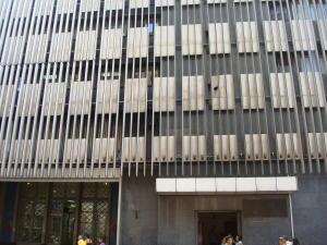 Oficina En Ventaen Caracas, Parroquia Catedral, Venezuela, VE RAH: 19-6771