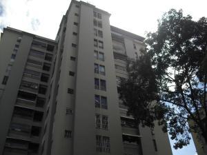 Apartamento En Ventaen Caracas, La Urbina, Venezuela, VE RAH: 19-8892