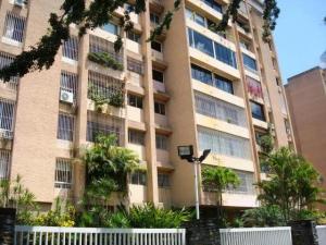 Apartamento En Ventaen Caracas, Vizcaya, Venezuela, VE RAH: 19-6779
