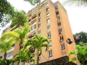 Apartamento En Ventaen Caracas, Vizcaya, Venezuela, VE RAH: 19-6789