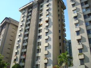 Apartamento En Ventaen Caracas, Terrazas Del Avila, Venezuela, VE RAH: 19-6790