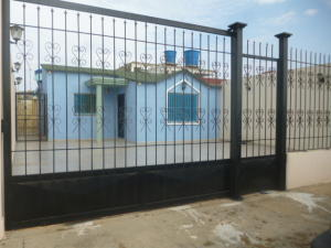 Casa En Ventaen Punto Fijo, Puerta Maraven, Venezuela, VE RAH: 19-6822