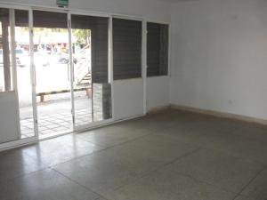 Local Comercial En Alquileren Coro, Centro, Venezuela, VE RAH: 19-6823