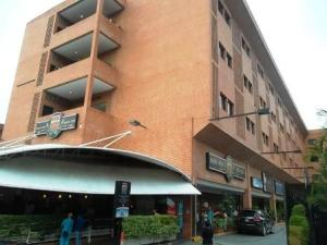 Apartamento En Alquileren Caracas, La Boyera, Venezuela, VE RAH: 19-6827