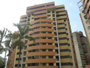 Apartamento En Ventaen Municipio Naguanagua, Maã±Ongo, Venezuela, VE RAH: 19-6855