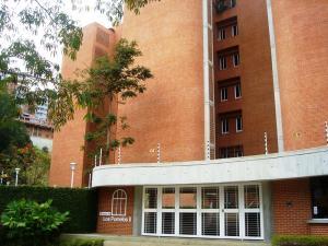 Apartamento En Ventaen Caracas, Los Pomelos, Venezuela, VE RAH: 19-6847
