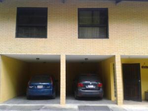 Casa En Ventaen Caracas, Caicaguana, Venezuela, VE RAH: 19-6853