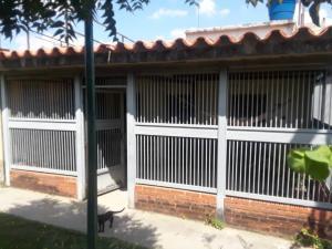 Casa En Ventaen Cabudare, El Placer, Venezuela, VE RAH: 19-6832