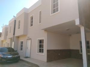 Townhouse En Ventaen Maracaibo, Lago Mar Beach, Venezuela, VE RAH: 19-6859