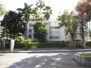 Apartamento En Ventaen Caracas, Altamira, Venezuela, VE RAH: 19-6860