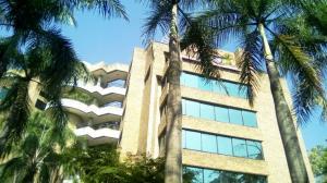 Apartamento En Ventaen Caracas, La Castellana, Venezuela, VE RAH: 19-10054