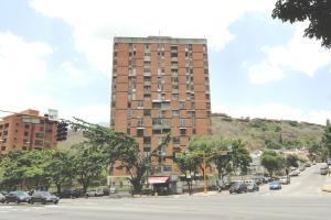 Apartamento En Ventaen Caracas, El Cafetal, Venezuela, VE RAH: 19-6871
