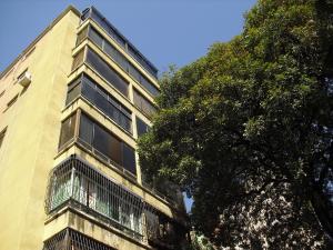 Apartamento En Ventaen Caracas, Las Acacias, Venezuela, VE RAH: 19-7011