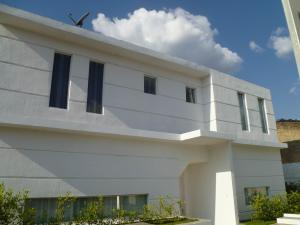 Casa En Ventaen Valencia, Colinas De Guataparo, Venezuela, VE RAH: 19-6898