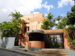 Apartamento En Ventaen Caracas, El Peñon, Venezuela, VE RAH: 19-6888