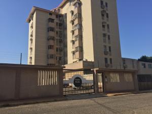 Apartamento En Ventaen Maracaibo, La Limpia, Venezuela, VE RAH: 19-7005