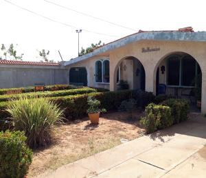 Casa En Ventaen Municipio San Francisco, La Coromoto, Venezuela, VE RAH: 19-6899