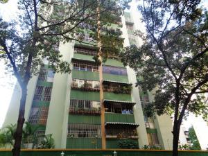 Apartamento En Ventaen Caracas, Montalban Ii, Venezuela, VE RAH: 19-6900