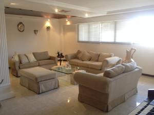 Apartamento En Alquileren Maracaibo, Tierra Negra, Venezuela, VE RAH: 19-6901