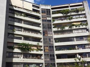 Apartamento En Ventaen Caracas, Sebucan, Venezuela, VE RAH: 19-7192