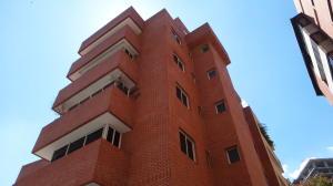 Apartamento En Ventaen Caracas, Campo Alegre, Venezuela, VE RAH: 19-6904
