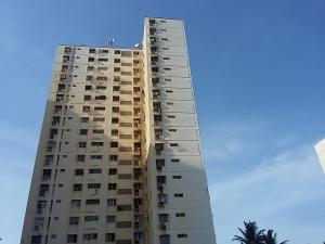 Apartamento En Ventaen Maracaibo, Lago Mar Beach, Venezuela, VE RAH: 19-6905