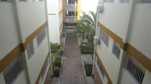 Apartamento En Ventaen Barquisimeto, Del Este, Venezuela, VE RAH: 19-6908