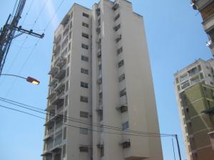 Apartamento En Ventaen Maracay, El Centro, Venezuela, VE RAH: 19-6914