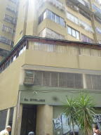 Apartamento En Ventaen Caracas, Parroquia Altagracia, Venezuela, VE RAH: 19-6917