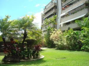 Apartamento En Ventaen Caracas, Altamira, Venezuela, VE RAH: 19-6924