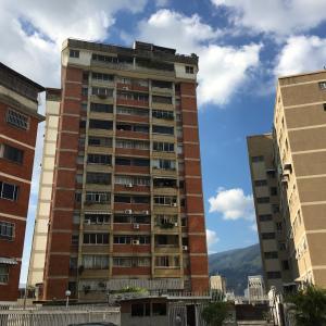 Apartamento En Ventaen Caracas, Colinas De Bello Monte, Venezuela, VE RAH: 19-7133