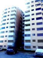 Apartamento En Ventaen Charallave, Paso Real, Venezuela, VE RAH: 19-6945