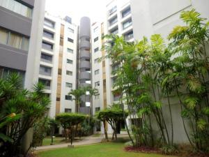 Apartamento En Ventaen Caracas, Los Chorros, Venezuela, VE RAH: 19-6967