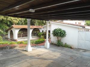 Casa En Ventaen Maracay, El Limon, Venezuela, VE RAH: 19-6986