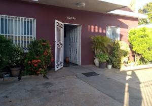 Casa En Ventaen Maracaibo, La Limpia, Venezuela, VE RAH: 19-6989