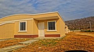 Casa En Ventaen Barquisimeto, Terrazas De La Ensenada, Venezuela, VE RAH: 19-7008