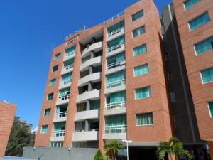 Apartamento En Ventaen Caracas, Lomas Del Sol, Venezuela, VE RAH: 19-7010