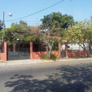 Casa En Ventaen Maracaibo, Tierra Negra, Venezuela, VE RAH: 19-7013