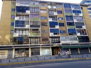 Apartamento En Alquileren Caracas, El Bosque, Venezuela, VE RAH: 19-7024