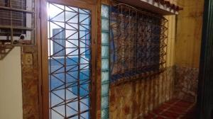 Apartamento En Ventaen Maracaibo, Avenida Goajira, Venezuela, VE RAH: 19-7022
