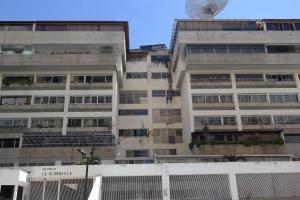 Apartamento En Ventaen Caracas, Santa Rosa De Lima, Venezuela, VE RAH: 19-7188