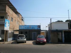 Local Comercial En Alquileren Maracaibo, Dr Portillo, Venezuela, VE RAH: 19-7041