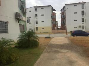 Apartamento En Ventaen Punto Fijo, Zarabon, Venezuela, VE RAH: 19-7039
