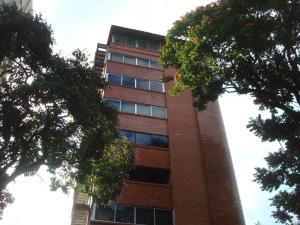 Apartamento En Ventaen Caracas, San Bernardino, Venezuela, VE RAH: 19-7042