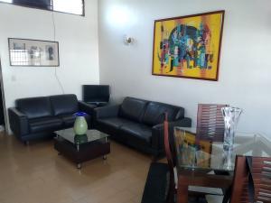 Casa En Ventaen Santa Cruz De Aragua, Corocito, Venezuela, VE RAH: 19-7146