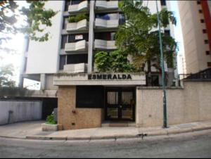 Apartamento En Ventaen Caracas, Lomas Del Avila, Venezuela, VE RAH: 19-7047