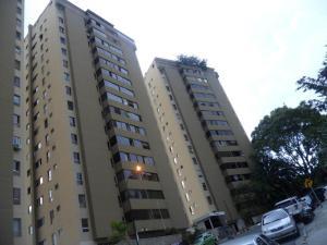 Apartamento En Ventaen Caracas, Manzanares, Venezuela, VE RAH: 19-7050