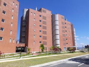 Apartamento En Ventaen Caracas, Los Samanes, Venezuela, VE RAH: 19-7452