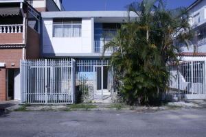 Casa En Ventaen Caracas, La California Sur, Venezuela, VE RAH: 19-7064